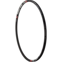 Stans ZTR Iron Cross Disc Rim