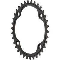 Campagnolo 4 Arm Inner 11 Speed Chainrings