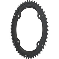 Campagnolo 4 Arm Outer 11 Speed Chainrings