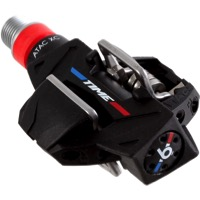 Time ATAC XC 6 Mountain Pedals