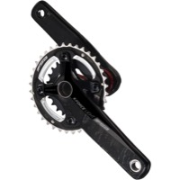 FSA K-Force Light MegaExo Crankset