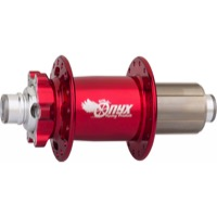 Onyx Racing Products MTB Rear HG 10sp Hubs