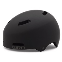 Giro Dime MIPS Youth Helmet 2018 - Matte Black