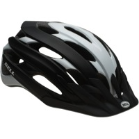Bell Event XC MIPS Helmets 2017 - Matte Black/White Road Block