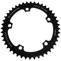 Blackspire Mono Fixie Chainrings