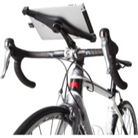 Minoura TPH-1 Tablet Handlebar Mount Holder