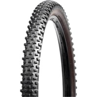 "Vee Rubber Crown Gem Synthesis 27.5"" Tire"