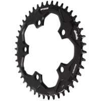 FSA Megatooth Chainring