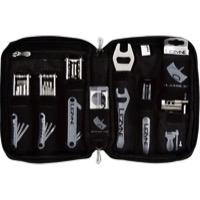 Lezyne Port-a Shop Portable Tool Kit