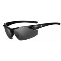 Tifosi Jet FC Sunglasses - Gloss Black