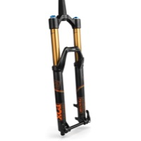 "Fox 36 Float 160 RC2 FIT 29"" Fork 2016"