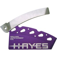 Hayes Disc Brake Pad Alignment Tool