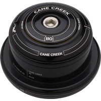 "Cane Creek 110 ZS44/EC49/40 1.5"" Tapered Headset - Fits 1.5"" Tapered Forks"