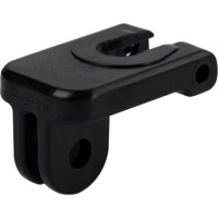 Light & Motion Urban/Deckhand GoPro Mount