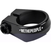 We The People Supreme Seat Clamp