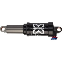 X-Fusion Stage RLX Air Rear Shock