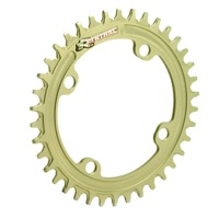 Renthal 1XR Retaining Chainring