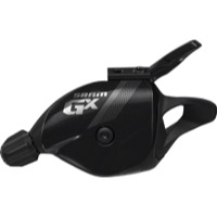 Sram GX Trigger Shifters - 11 Speed