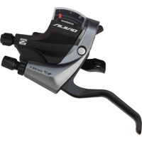 Shimano ST-M4000 Alivio Brake/Shift Levers