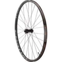 "Easton Heist 27 29"" Mountain Wheels"