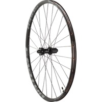 "Easton Heist 24 29"" Mountain Wheels"
