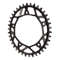 Bionicon B-Labs Oval Cyclocross Chainrings