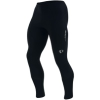 Pearl Izumi Elite Thermal Cycling Tights 2017 - With Chamois