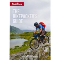 Salsa - The Bikepacker's Guide Book