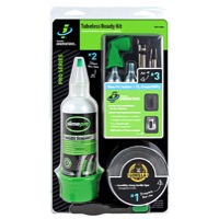 Genuine Innovations Tubeless Ready Kit