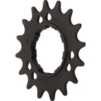 Onyx Racing Single Speed Aluminum Cog