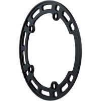 Surly Chainring Guard - 94mm BCD
