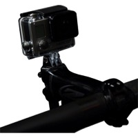 Tate Labs Bar Fly GoPro Stem Cap Mount