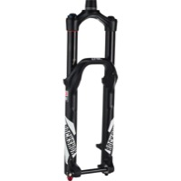 "Rock Shox Lyrik RCT3 Solo Air Boost 27.5"" Fork"
