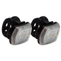 Blackburn 2'FER 2 Pack Combo Light Set 2020