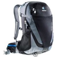 Deuter Packs Airlite 28 Hydration Pack