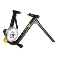 CycleOps PowerSync Trainer  - ANT + or Bluetooth Smart