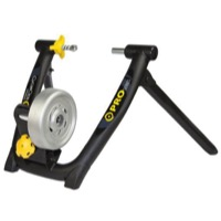 CycleOps 9478 PowerBeam Pro Trainer - Bluetooth Smart