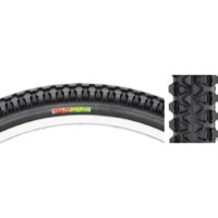 "Club Roost CrossTerra 26"" Tire"