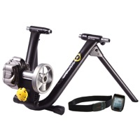 CycleOps Fluid2 Trainer with Power Kit