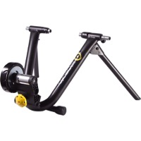 CycleOps 9903 Magneto Trainer