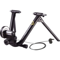 CycleOps 9902 Mag+ Trainer with Remote