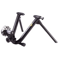CycleOps 9900 Wind Trainer
