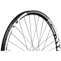 "ENVE Composites M60Forty HV 27.5"" Carbon Rims"