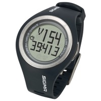 Sigma PC 22.13 Men's Heart Rate Monitor