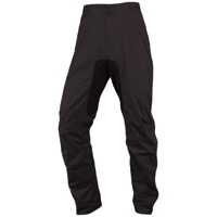 Endura Hummvee Waterproof Full Zip Pants