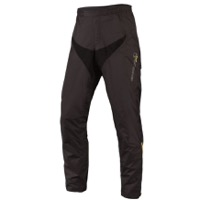 Endura MT500 Waterproof II Pants