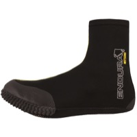 Endura MT500 II Overshoes 2020 - Black