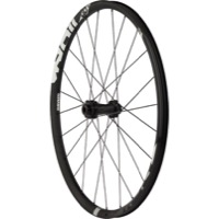 "Sram Rail 40 ""Boost"" 27.5"" Front Wheels"