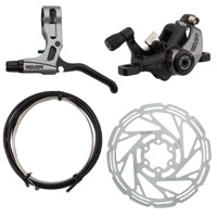 Rever MTN1 Mechanical Mountain Disc Brake
