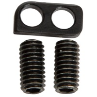 Shimano FD-6800/9000 Support Plate/Bolt